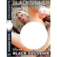 Black Souvenir