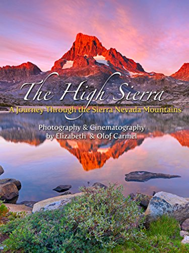 the-high-sierra-a-journey-through-the-sierra-nevada-mountains-blu-ray-format-blu-ray