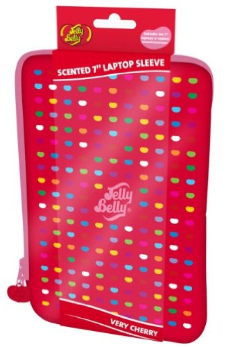 jelly-belly-universal-neoprene-zipped-sleeve-case-cover-with-scented-label-for-7-inch-laptop-tablet-