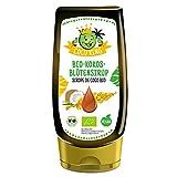 Bio-Kokosblütensirup, 340g / vegan / glutenfrei