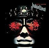Judas Priest: Killing Machine [Vinyl LP] (Vinyl)