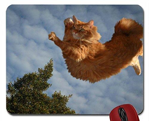 acrobat-cat-mouse-pad-computer-mousepad