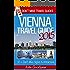 Vienna Travel Guide 2015