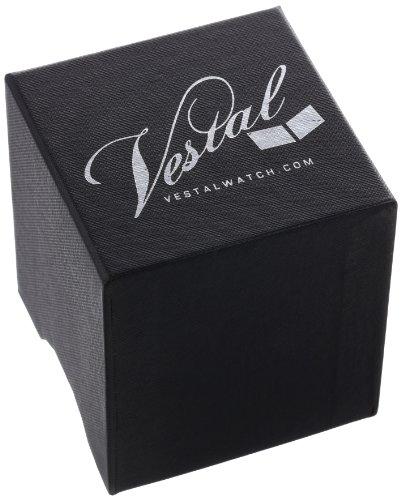 Vestal RSW005