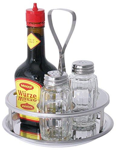menage-3-teilig-aus-edelstahl-18-0-fur-salz-pfeffer-sowie-fur-die-handelsubliche-125-g-maggi-flasche