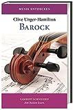 Barock: Musik entdecken