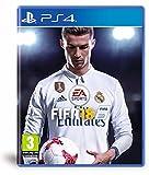 de Electronic ArtsPlataforma:PlayStation 4Fecha de lanzamiento: 29 de septiembre de 2017Cómpralo nuevo: EUR 69,99EUR 62,90