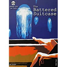 The Battered Suitcase Spring 2011 (English Edition)