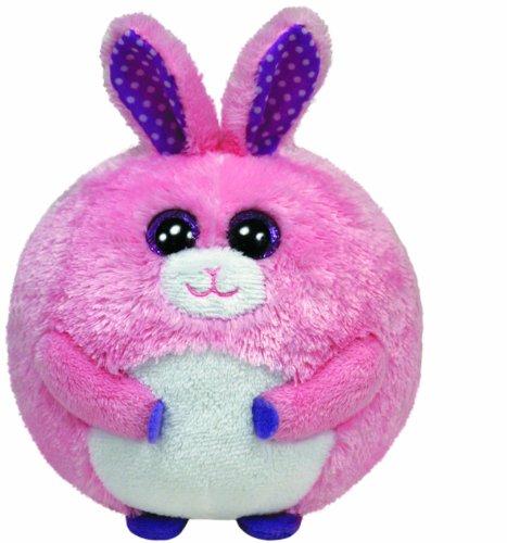 ty-38045-beanie-ballz-carnation-ball-hase-pluschtiere-oe-12-cm-pink