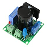 Hilitand Tarjeta raddrizzatore, módulo raddrizzatore Alta Potencia Placa PCB Fuente de alimentación AC-DC Multiprotección