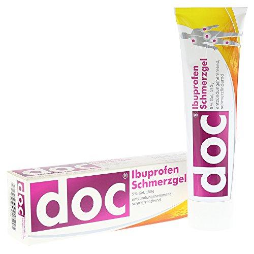 doc-ibuprofen-schmerzgel-150-g