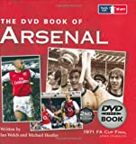 DVD Book Arsenal (DVD Books) by Michael Heatley (2008-10-20)