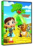 Dorothy y El Mago De Oz Temporada 1 Parte 1 DVD España