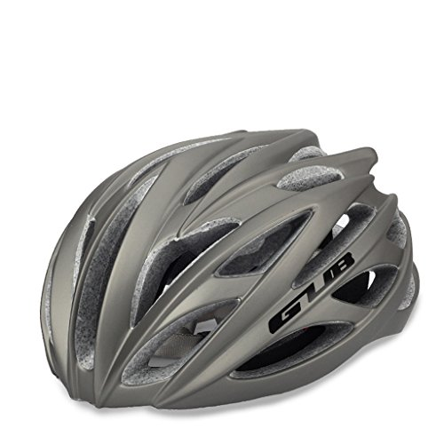 skc-road-bike-mountain-bike-cycling-helmet-integrally-molded-lightweight-skc-color-d-
