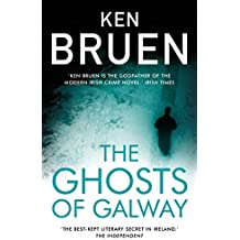 The Ghosts of Galway