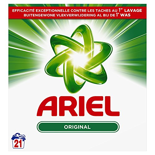 ariel-lessive-en-poudre-original-1365kg-21lavages