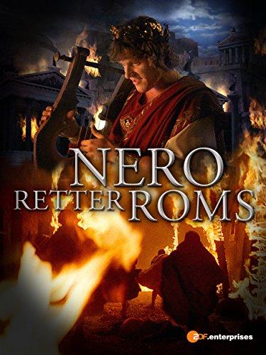 nero-retter-roms