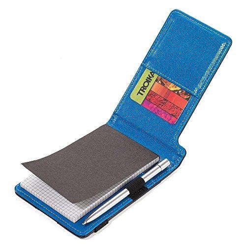 troika-colori-clara-mente-folding-carcasa-protectora-para-a7bloc-de-notas