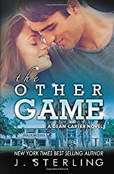 The Other Game: A Dean Carter Novel