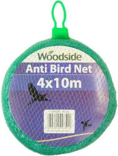 Woodside W228