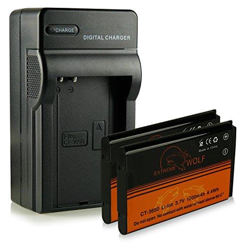 cargador-2x-extremewolf-batera-ct-3650-para-contour-gps-hd-1080p