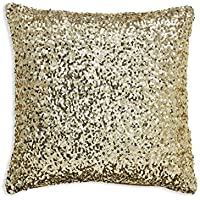 Amazon Co Uk Gold Cushions Cushions Accessories Home Kitchen