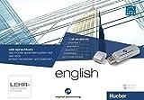 Interaktive Sprachreise: USB-Sprachkurs Englisch Bild