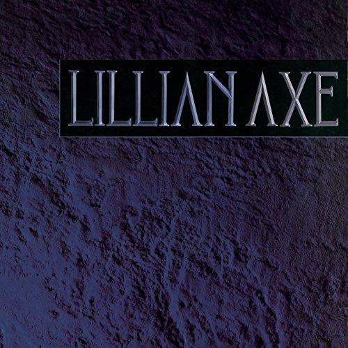 lillian-axe