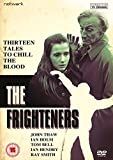 The Frighteners: The Complete Series [DVD]