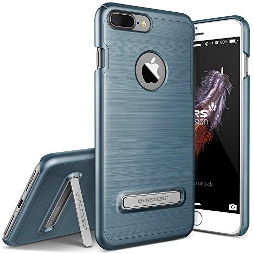 Cover iPhone 7 Plus, VRS Design [Simpli