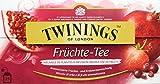 Twinings Früchte-Tee