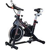 homcom Cyclette Fitness...