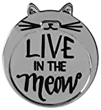 Angel star Live in The Meow