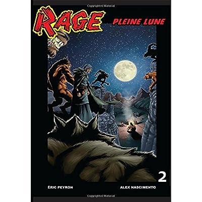Rage 2 (VF): Pleine lune