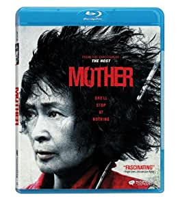 Mother [Blu-ray] [2009] [US Import]