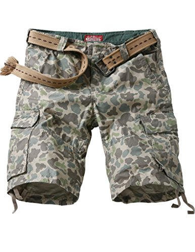 match-mens-camo-solid-color-military-cargo-shortss36203620-apricot-max30w-x-regular