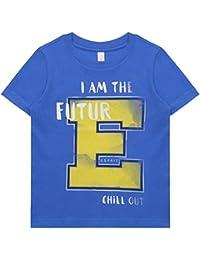 ESPRIT Boy's T-Shirt