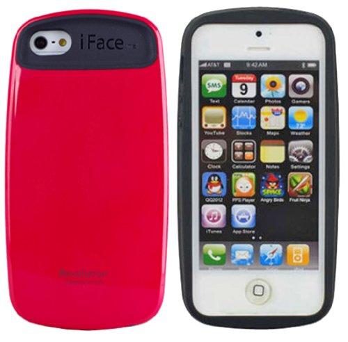 huaxia-datacom-rose-ultra-ostopedia-firmemente-2-revoiucion-para-apple-iphone-5-g