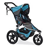 Bob Baby Strollers - Best Reviews Guide