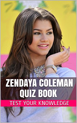 zendaya-coleman-quiz-book-50-fun-fact-filled-questions-about-disney-channel-star-zendaya-coleman-eng