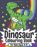 ISBN 1694459950