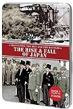 Rise & Fall of Japan/ [Import italien]