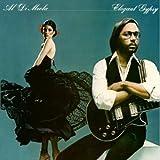 Elegant Gypsy [Vinyl LP]