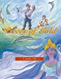 Image de Pieces of Gold: A Jataka Tale (Jataka Tales Series)
