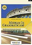 ISBN 3710105617