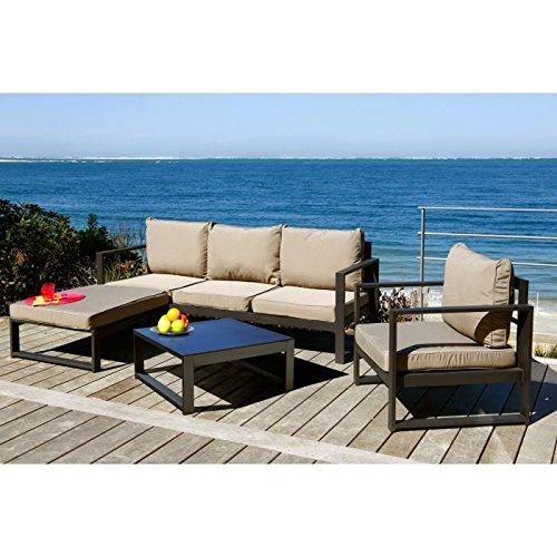 lagoon-mobili-da-giardino-in-alluminio-colore-nero