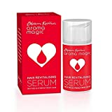 Aroma Magic Hair Revitalising Serum,30ml