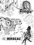 Telecharger Livres Dingo suivi de Un gentilhomme (PDF,EPUB,MOBI) gratuits en Francaise