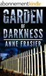 Garden of Darkness (Land of the Dead...