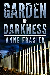 Garden of Darkness (Land of the Dead Book 2) (English Edition)